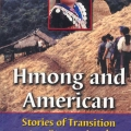 Hmong and American by Sue Mote