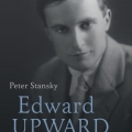Edward Upward by Peter Stansky