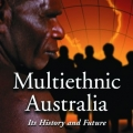 Multiethnic Australia by Celeste Macleod