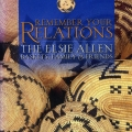 Remember Your Relations: The Elsie Allen Baskets, Family & Friends by Suzanne Abel-Vidor, Dot Brovarney and Susan Billy