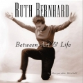 Ruth Bernhard, Between Art and Life by Margaretta Mitchell