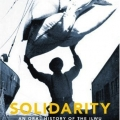 Solidarity Stories by Harvey Schwartz