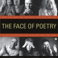 The Face of Poetry by Margaretta Mitchell