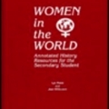 Women in the World by Lyn Reese