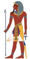 mem-prof-Bessmer-Pharaoh