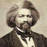 Webber-Douglass