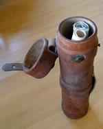 mem-prof-Shere-Leather-Case