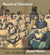 who-we-are-board