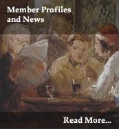 who-we-are-mem-profiles