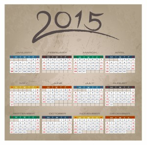 Brush_Stroke_2015_Calendar