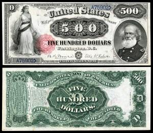 US-$500-LT-1880-Fr-185l