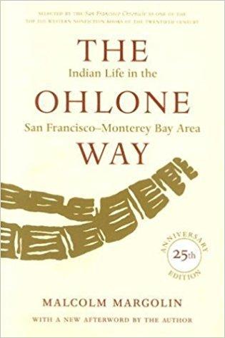 Ohlone Way 25