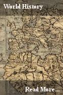 study-groups-world-history